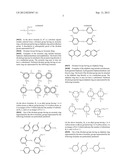 URETHANE (METH) ACRYLATE MONOMER AND PRODUCTION PROCESS THEREOF diagram and image