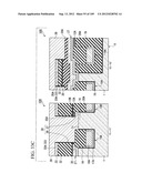 SEMICONDUCTOR DEVICE AND METHOD OF FORMING THE SAME diagram and image