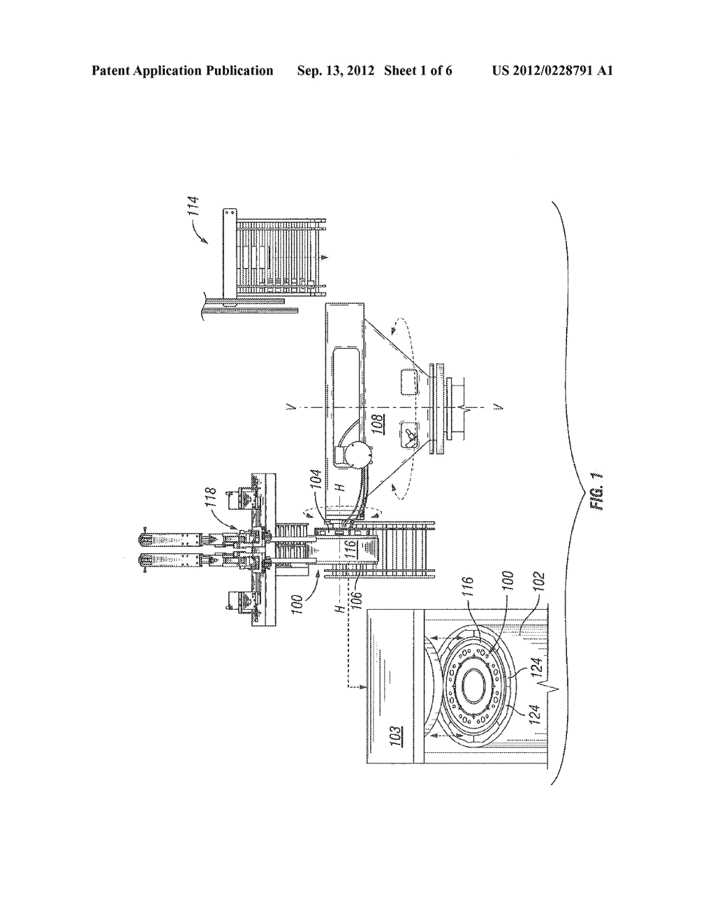 METHOD OF CONTROLLING PRODUCT VOLUME IN A FIXED VOLUME MOLD - diagram, schematic, and image 02