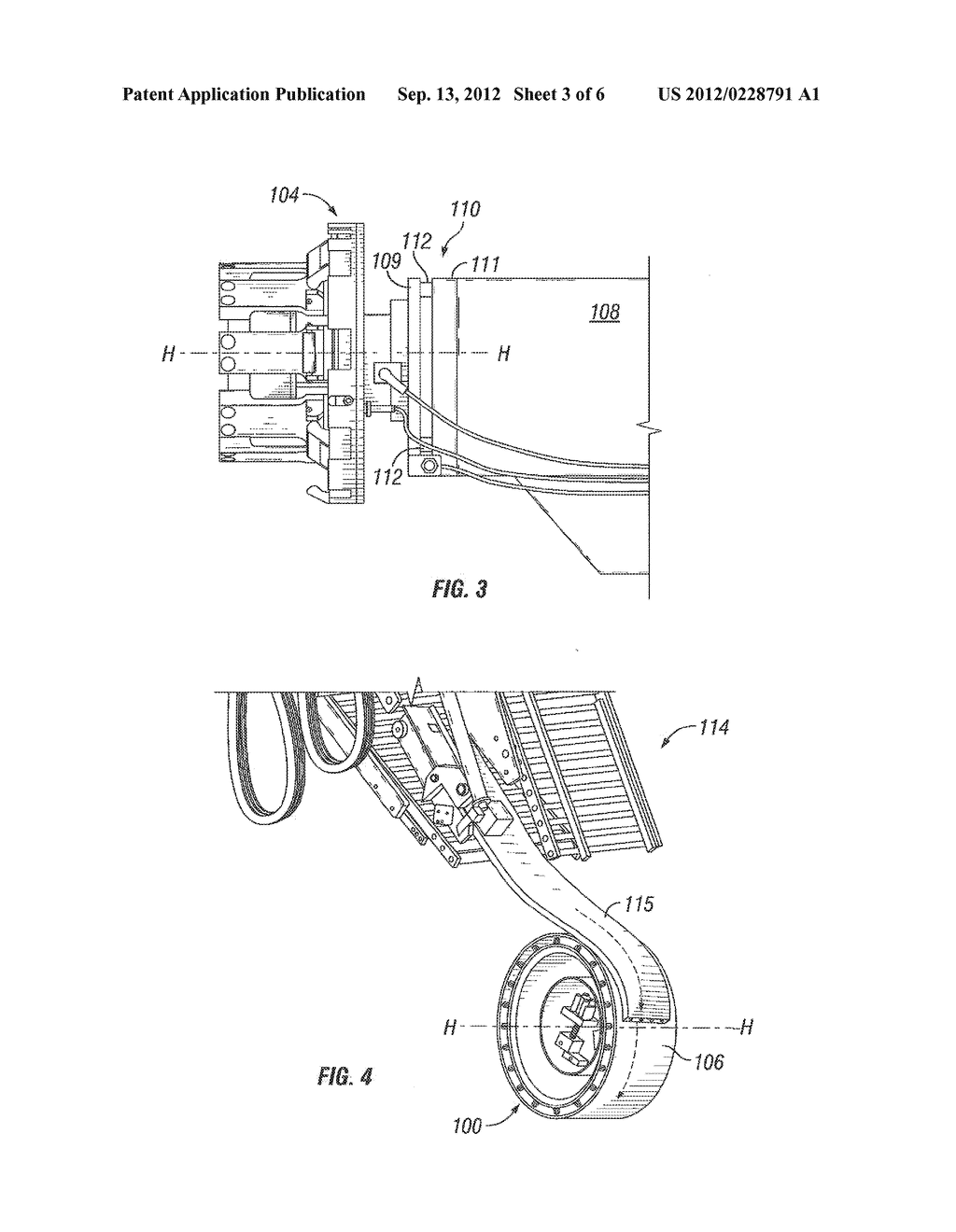 METHOD OF CONTROLLING PRODUCT VOLUME IN A FIXED VOLUME MOLD - diagram, schematic, and image 04