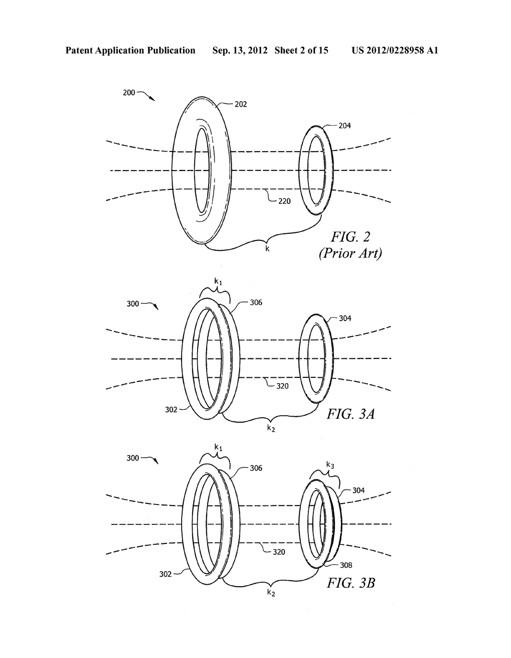 Apparatus, System, and Method for Multicoil Telemetry - diagram, schematic, and image 03