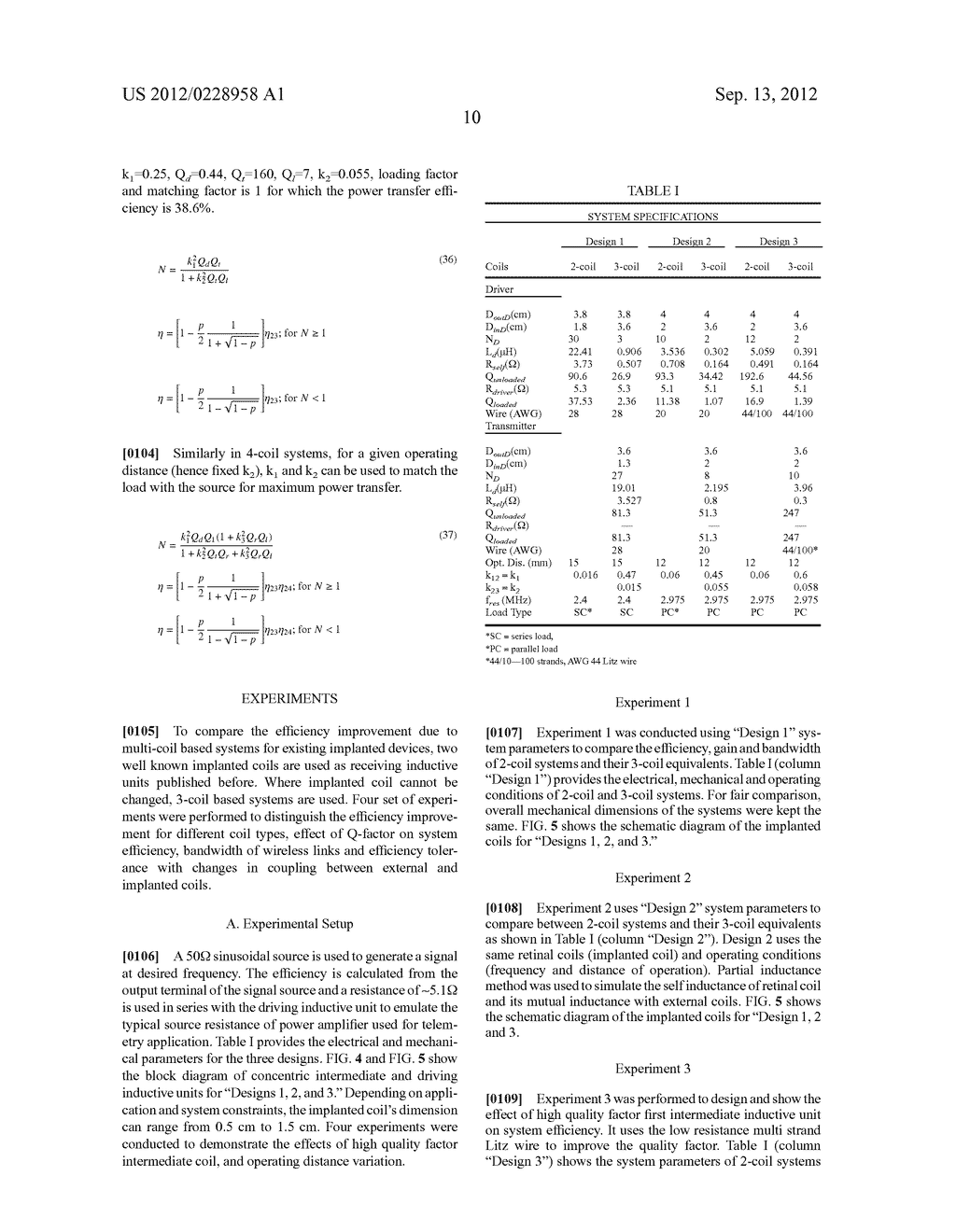 Apparatus, System, and Method for Multicoil Telemetry - diagram, schematic, and image 26