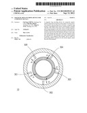 MAGNETIC RING ENCODING DEVICE FOR COMPOSITE SIGNALS diagram and image