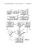 GPS-BASED CE DEVICE WIRELESS ACCESS POINT MAPPING diagram and image