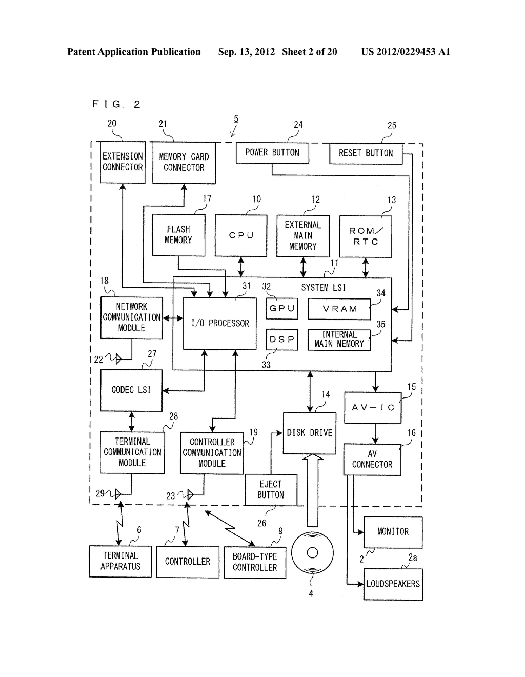 STORAGE MEDIUM HAVING STORED THEREON INFORMATION PROCESSING PROGRAM,     INFORMATION PROCESSING APPARATUS, INFORMATION PROCESSING SYSTEM, AND     INFORMATION PROCESSING METHOD - diagram, schematic, and image 03