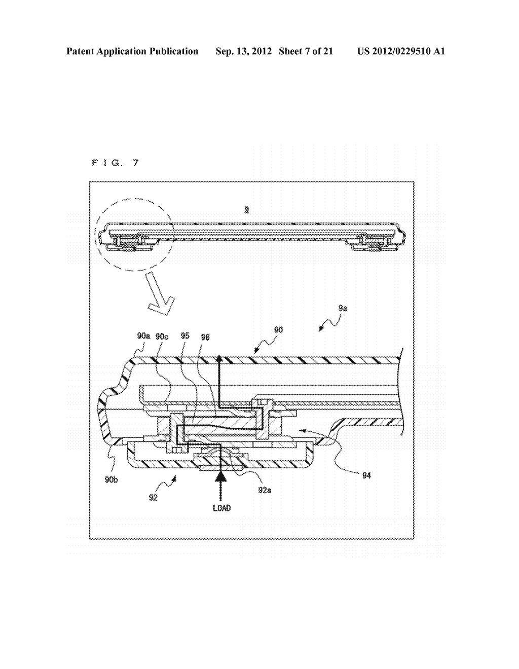 STORAGE MEDIUM HAVING STORED THEREON INFORMATION PROCESSING PROGRAM,     INFORMATION PROCESSING APPARATUS, INFORMATION PROCESSING SYSTEM, AND     INFORMATION PROCESSING METHOD - diagram, schematic, and image 08