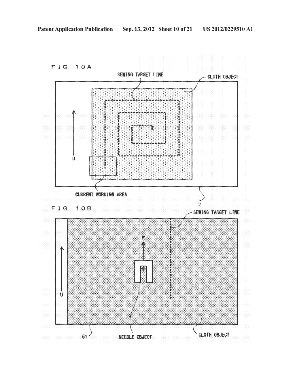 STORAGE MEDIUM HAVING STORED THEREON INFORMATION PROCESSING PROGRAM,     INFORMATION PROCESSING APPARATUS, INFORMATION PROCESSING SYSTEM, AND     INFORMATION PROCESSING METHOD - diagram, schematic, and image 11