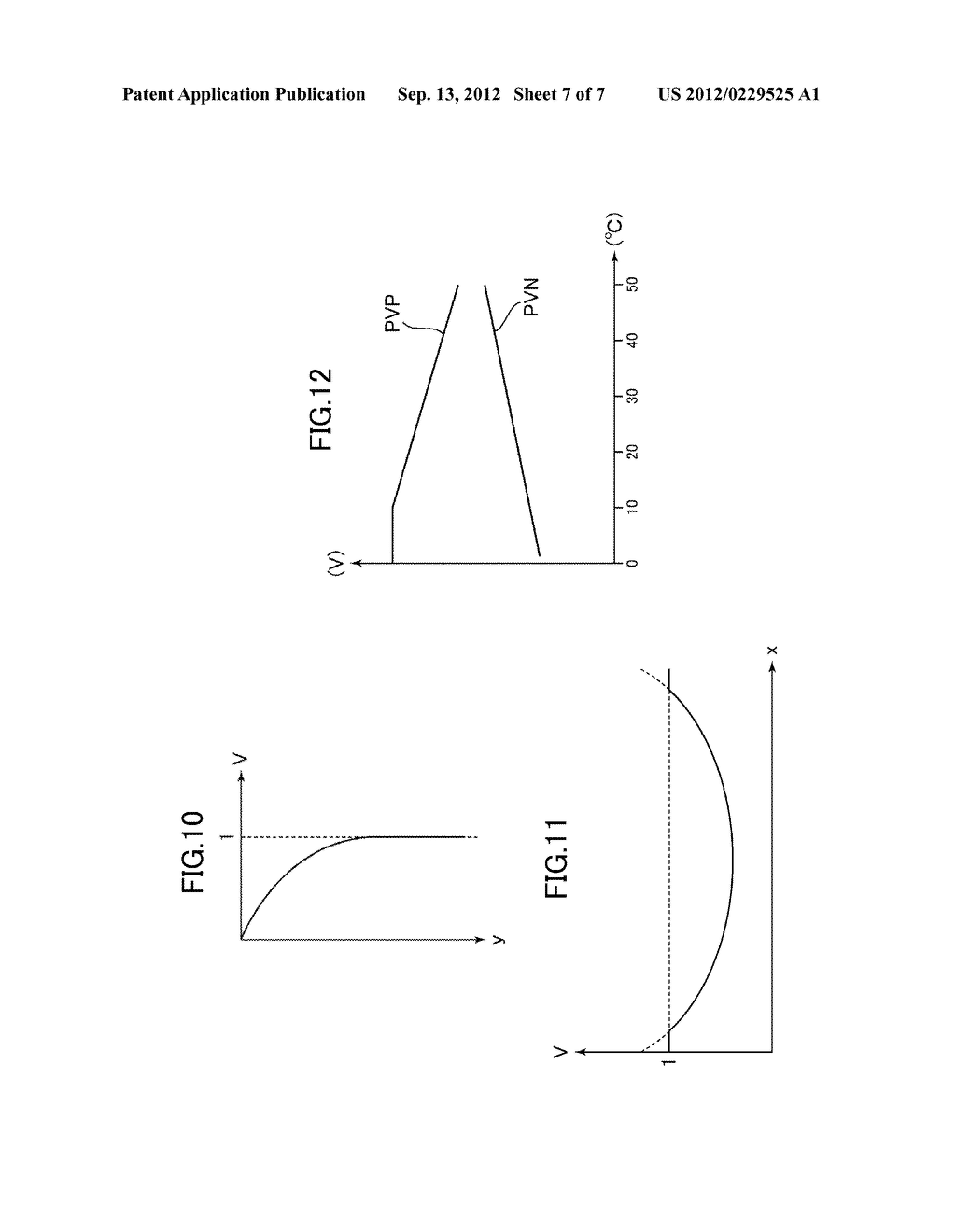 LIQUID CRYSTAL DISPLAY DEVICE - diagram, schematic, and image 08