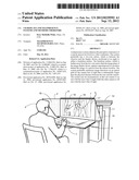 3-D Displays and Telepresence Systems and Methods Therefore diagram and image