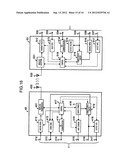 TRANSMISSION SYSTEM AND RELAY DEVICE diagram and image