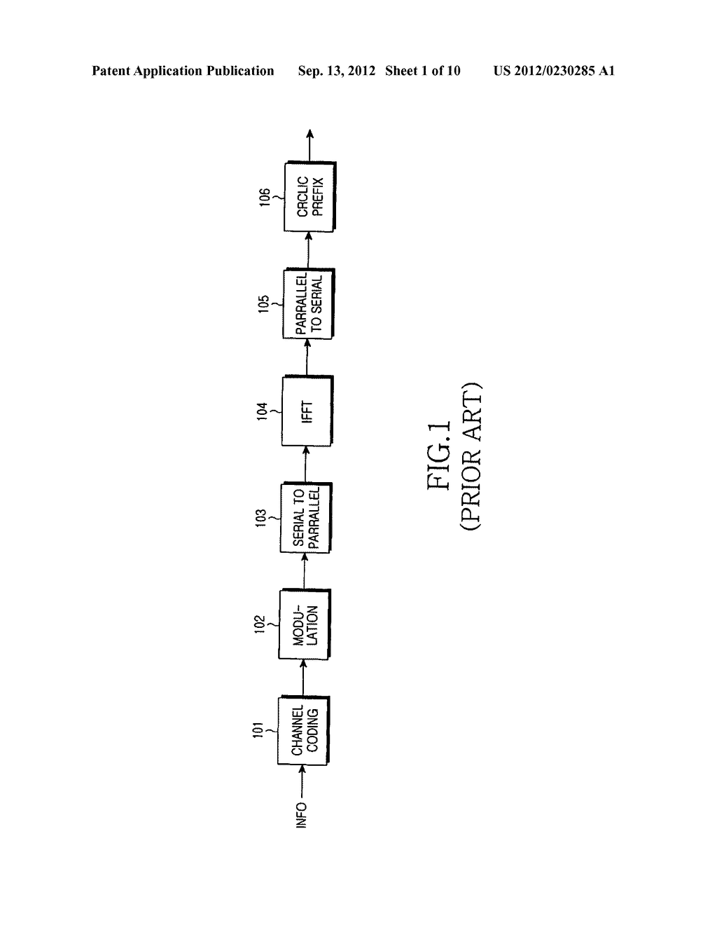 METHOD AND APPARATUS FOR TRANSMITTING AND RECEIVING CONTROL CHANNELS BY     RESTRICTING A SET OF THE CONTROL CHANNELS IN A WIRELESS COMMUNICATION     SYSTEM - diagram, schematic, and image 02