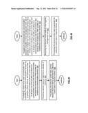 MANAGEMENT UNIT FOR FACILITATING INTER-NETWORK HAND-OFF FOR A MULTISERVICE     COMMUNICATION DEVICE diagram and image