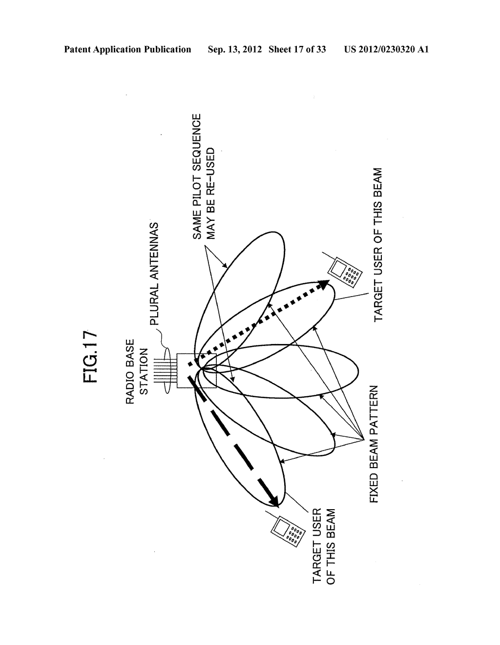 TRANSMISSION APPARATUS, TRANSMISSION METHOD, RECEPTION APPARATUS AND     RECEPTION METHOD - diagram, schematic, and image 18