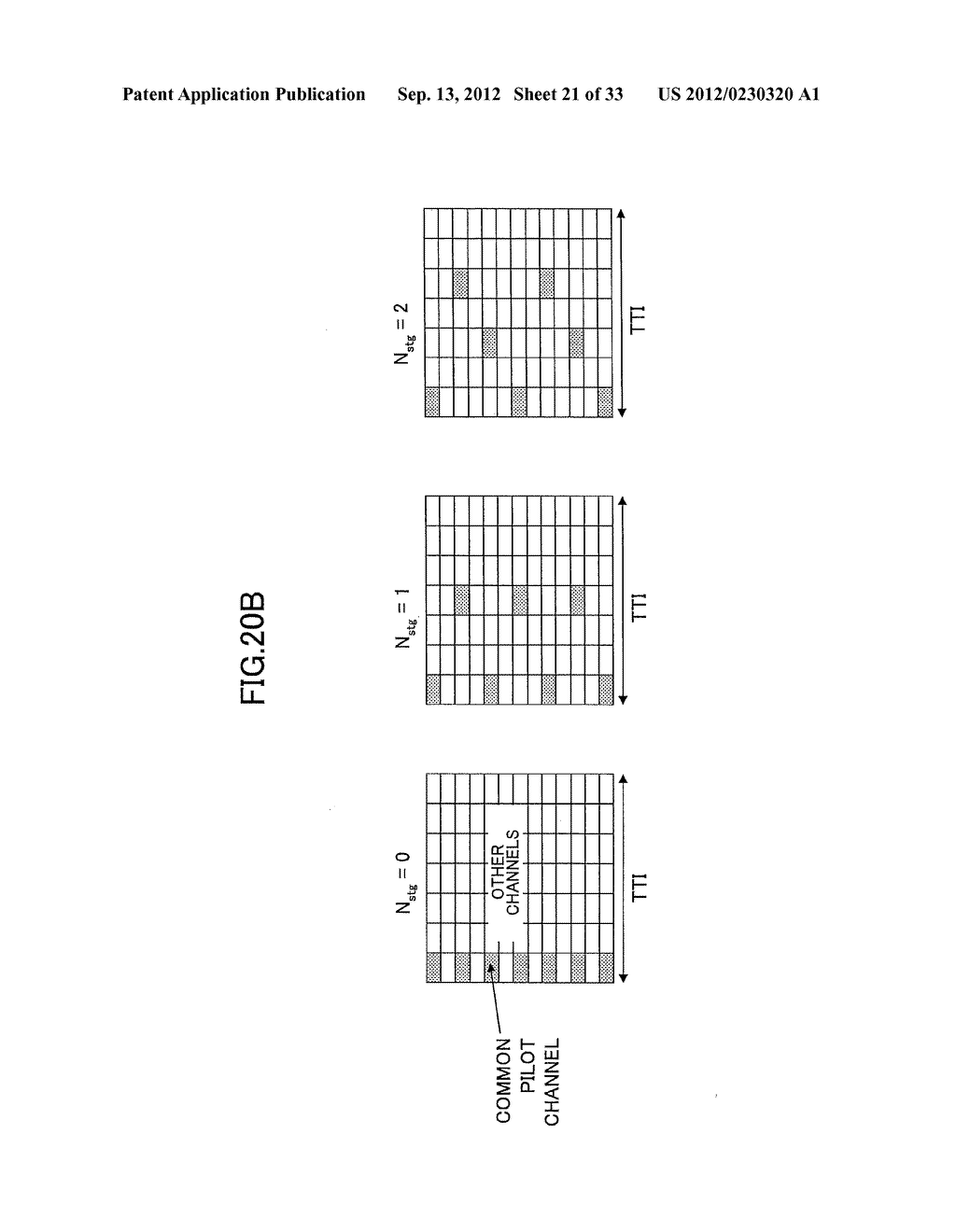 TRANSMISSION APPARATUS, TRANSMISSION METHOD, RECEPTION APPARATUS AND     RECEPTION METHOD - diagram, schematic, and image 22