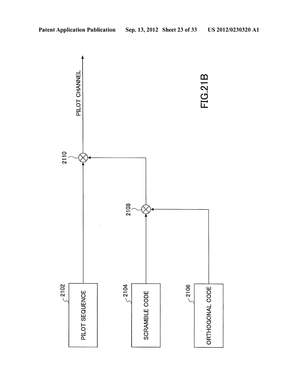 TRANSMISSION APPARATUS, TRANSMISSION METHOD, RECEPTION APPARATUS AND     RECEPTION METHOD - diagram, schematic, and image 24