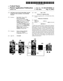 Method and System for Model-Based Fusion of Multi-Modal Volumetric Images diagram and image