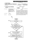 Triggers to Fault Information Insertion in Optical Transport Network diagram and image