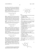 STABILIZATION OF HOUSEHOLD, BODY-CARE AND FOOD PRODUCTS BY USING     BENZOTROPOLONE CONTAINING PLANT EXTRACTS AND/OR RELATED BENZOTROPOLONE     DERIVATIVES diagram and image