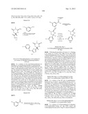 HETEROCYCLIC ASPARTYL PROTEASE INHIBITORS diagram and image