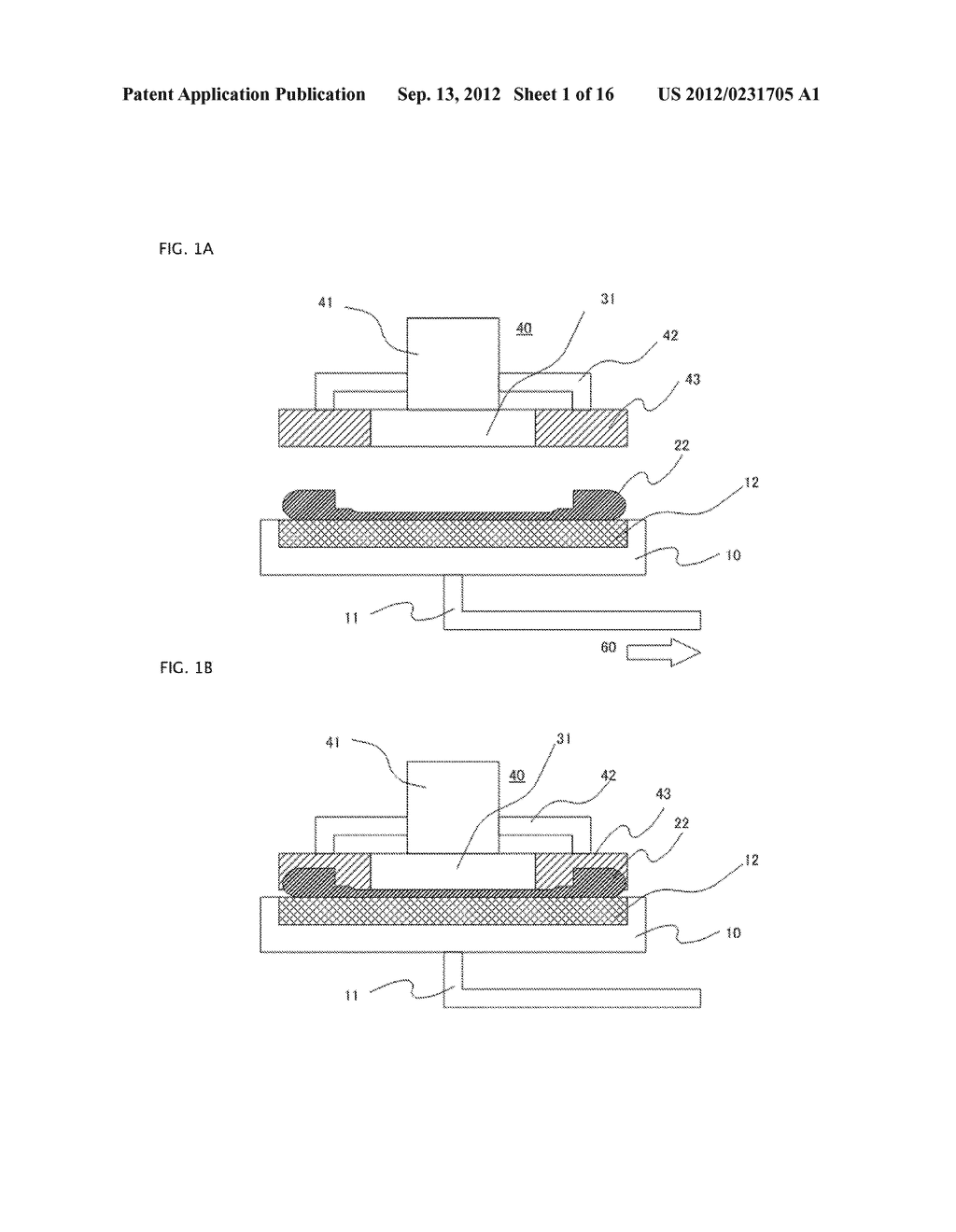 METHOD AND APPARATUS FOR MANUFACTURING A SEMICONDUCTOR DEVICE - diagram, schematic, and image 02