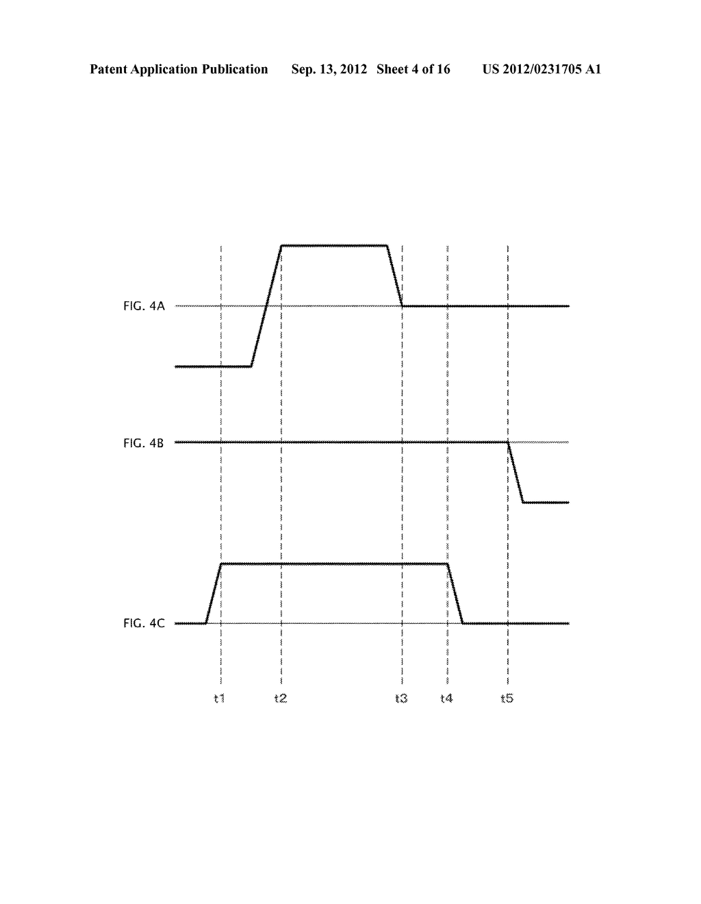 METHOD AND APPARATUS FOR MANUFACTURING A SEMICONDUCTOR DEVICE - diagram, schematic, and image 05