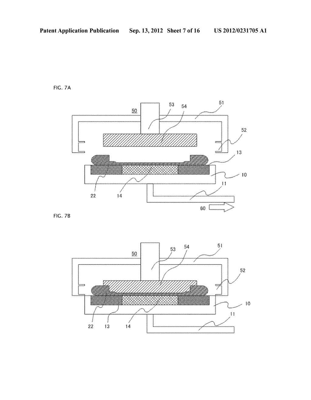 METHOD AND APPARATUS FOR MANUFACTURING A SEMICONDUCTOR DEVICE - diagram, schematic, and image 08