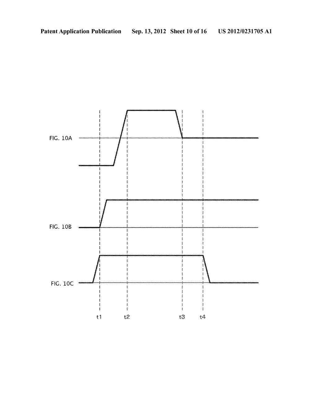 METHOD AND APPARATUS FOR MANUFACTURING A SEMICONDUCTOR DEVICE - diagram, schematic, and image 11
