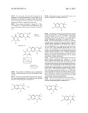 3-(3,4-dihydro-2H-benzo [1,4]oxazin-6-yl)-1H-Pyrimidin-2,4-dione compounds     as herbicides diagram and image