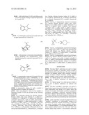 2-Aminoindole Compounds And Methods For The Treatment Of Malaria diagram and image