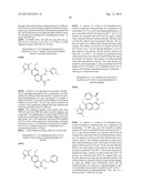 Imidazo [4, 5-C] Quinoline Derivatives As Bromodomain Inhibitors diagram and image