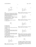 Compounds for the Treatment of Hepatitis C diagram and image