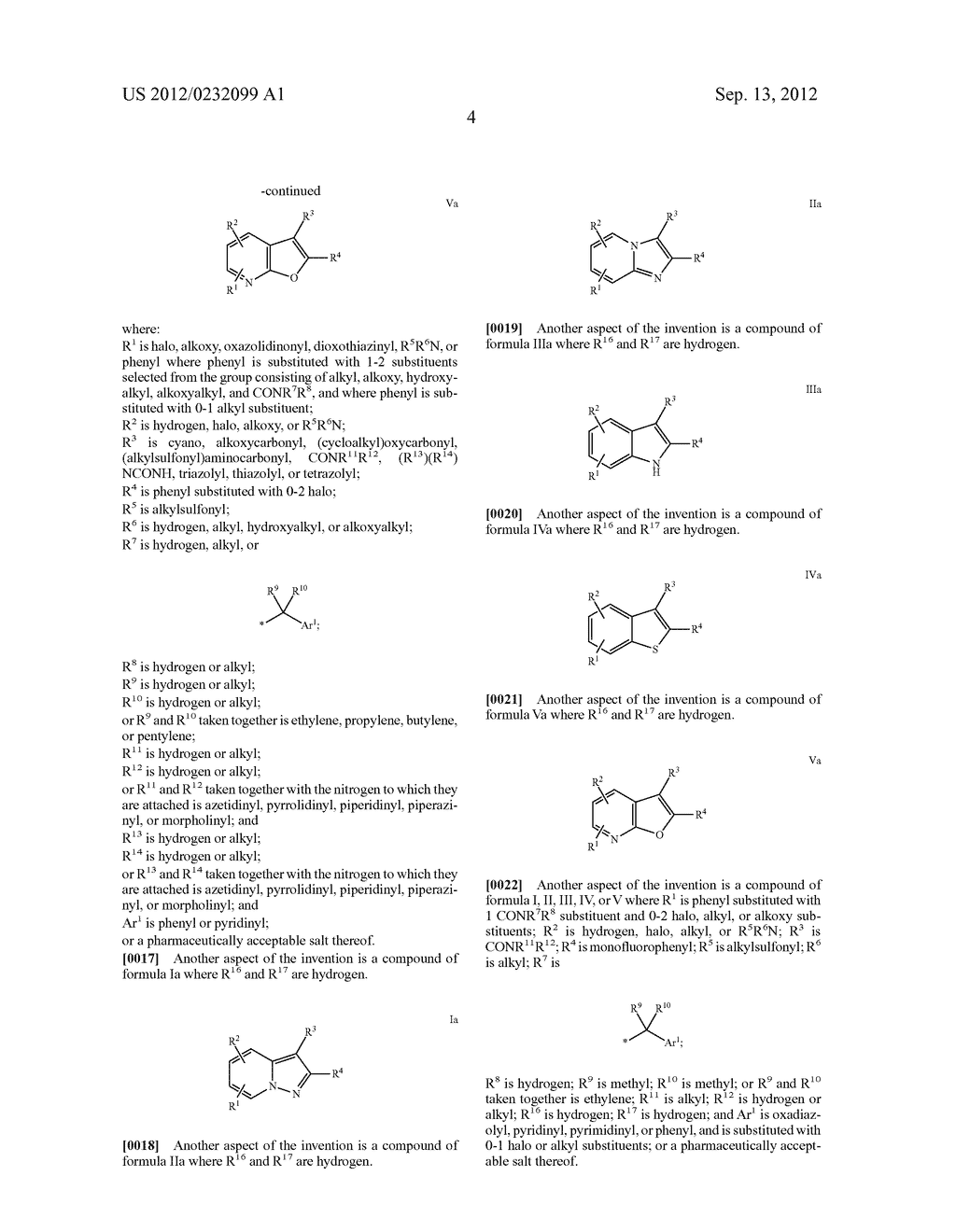Compounds for the Treatment of Hepatitis C - diagram, schematic, and image 05