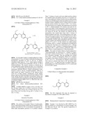 NOVEL ANTIBACTERIAL HYDROXYPHENYL COMPOUND diagram and image