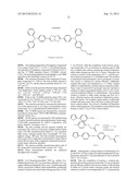 THIAZOLOTHIAZOLE COMPOUND AND THIAZOLOTHIAZOLE POLYMER diagram and image