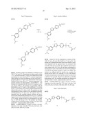 PROCESS FOR THE PREPARATION OF 1,2,4-OXADIAZOL-3-YL DERIVATIVES OF     CARBOXYLIC ACID diagram and image