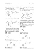 DERIVATIVES OF (BRIDGED PIPERAZINYL)-1-ALKANONE AND USE THEREOF AS p75     INHIBITORS diagram and image