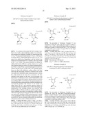 TRI-, TETRA-SUBSTITUTED-3-AMINOPYRROLIDINE DERIVATIVE diagram and image