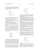 PROCESS FOR THE PREPARATION OF TAPENTADOL AND INTERMEDIATES THEREOF diagram and image