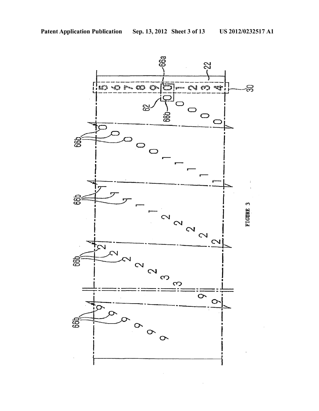 Dose Display Mechanism for a Drug Delivery Device - diagram, schematic, and image 04