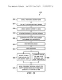 Radiation-Based Dermatological Devices and Methods diagram and image