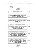 SYSTEM AND METHOD FOR SPEECH RECOGNITION MODELING FOR MOBILE VOICE SEARCH diagram and image
