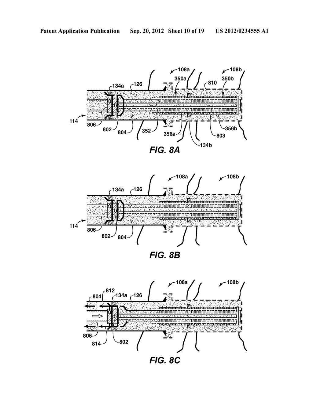 Wellbore Method and Apparatus For Completion, Production and Injection - diagram, schematic, and image 11