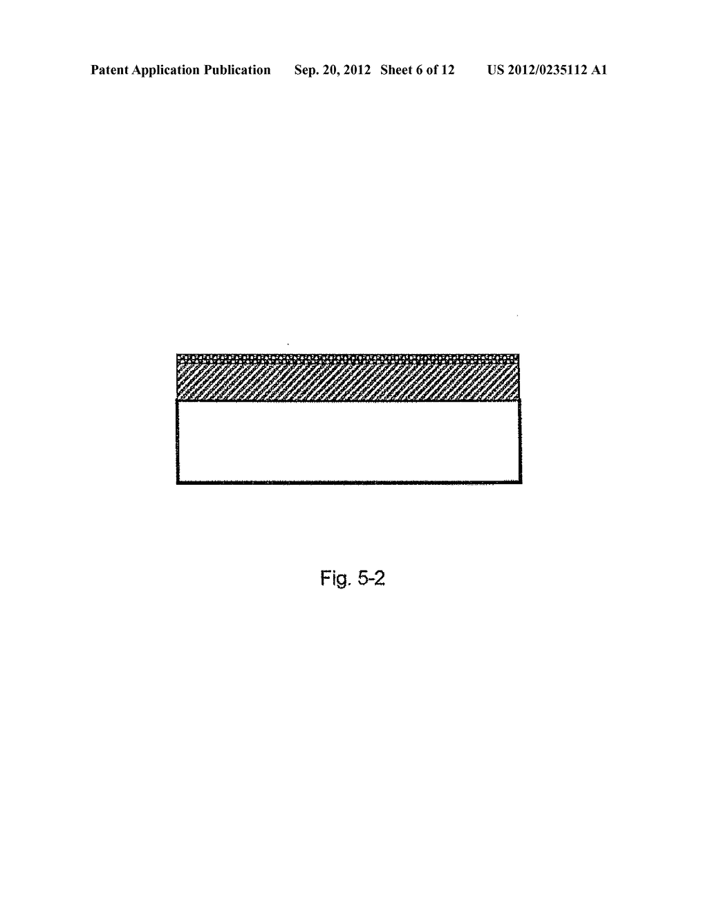 RESISTIVE SWITCHING MEMORY AND METHOD FOR MANUFACTURING THE SAME - diagram, schematic, and image 07