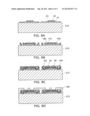 SEMICONDUCTOR LIGHT EMITTING DEVICE WAFER AND METHOD FOR MANUFACTURING     SEMICONDUCTOR LIGHT EMITTING DEVICE diagram and image