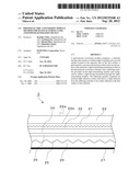 PHOTOELECTRIC CONVERSION MODULE, METHOD FOR MANUFACTURING SAME, AND POWER     GENERATION DEVICE diagram and image