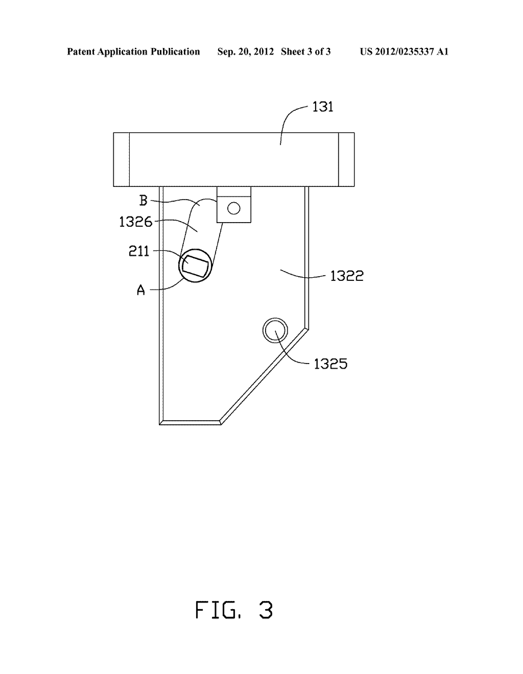 CLAMPING MECHANISM WITH DETACHABLE POSITION MEMBER - diagram, schematic, and image 04