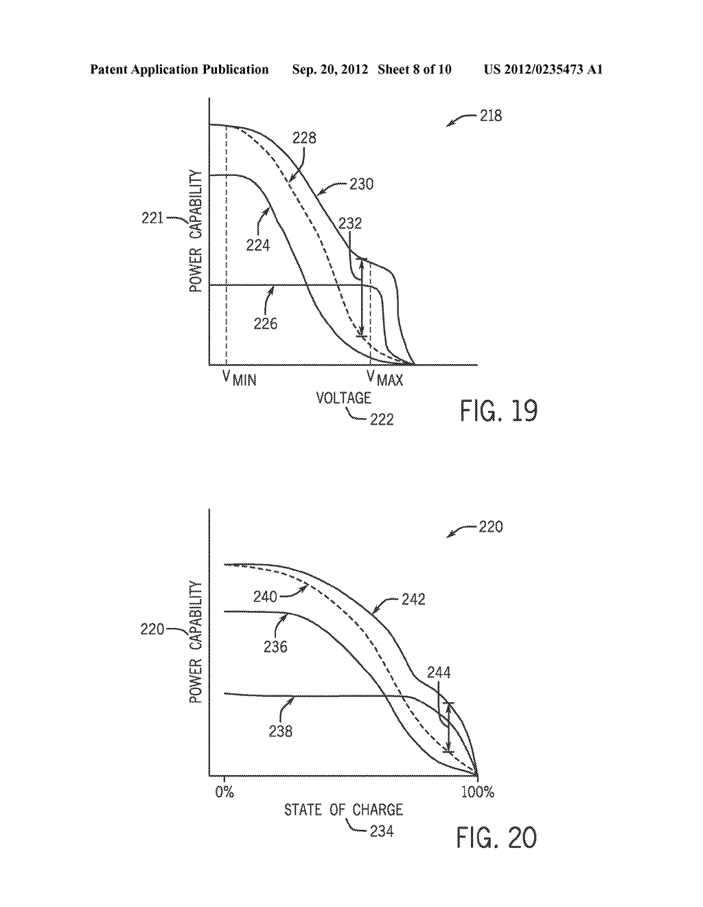 SYSTEMS AND METHODS FOR OVERCHARGE PROTECTION AND CHARGE BALANCE IN     COMBINED ENERGY SOURCE SYSTEMS - diagram, schematic, and image 09