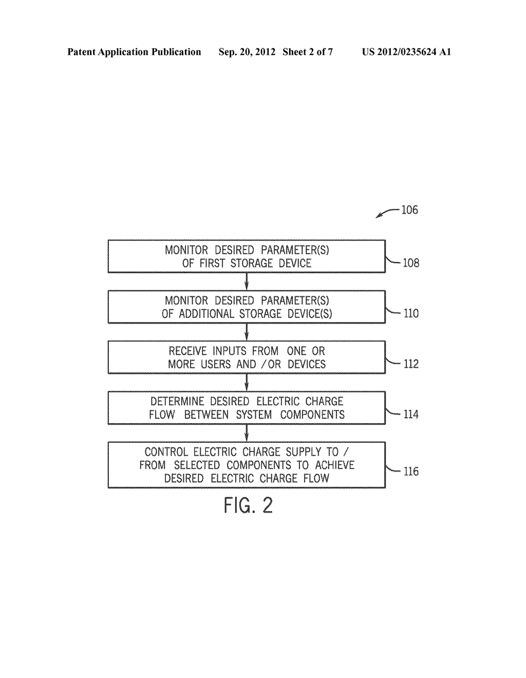 SYSTEMS AND METHODS FOR CONTROLLING MULTIPLE STORAGE DEVICES - diagram, schematic, and image 03