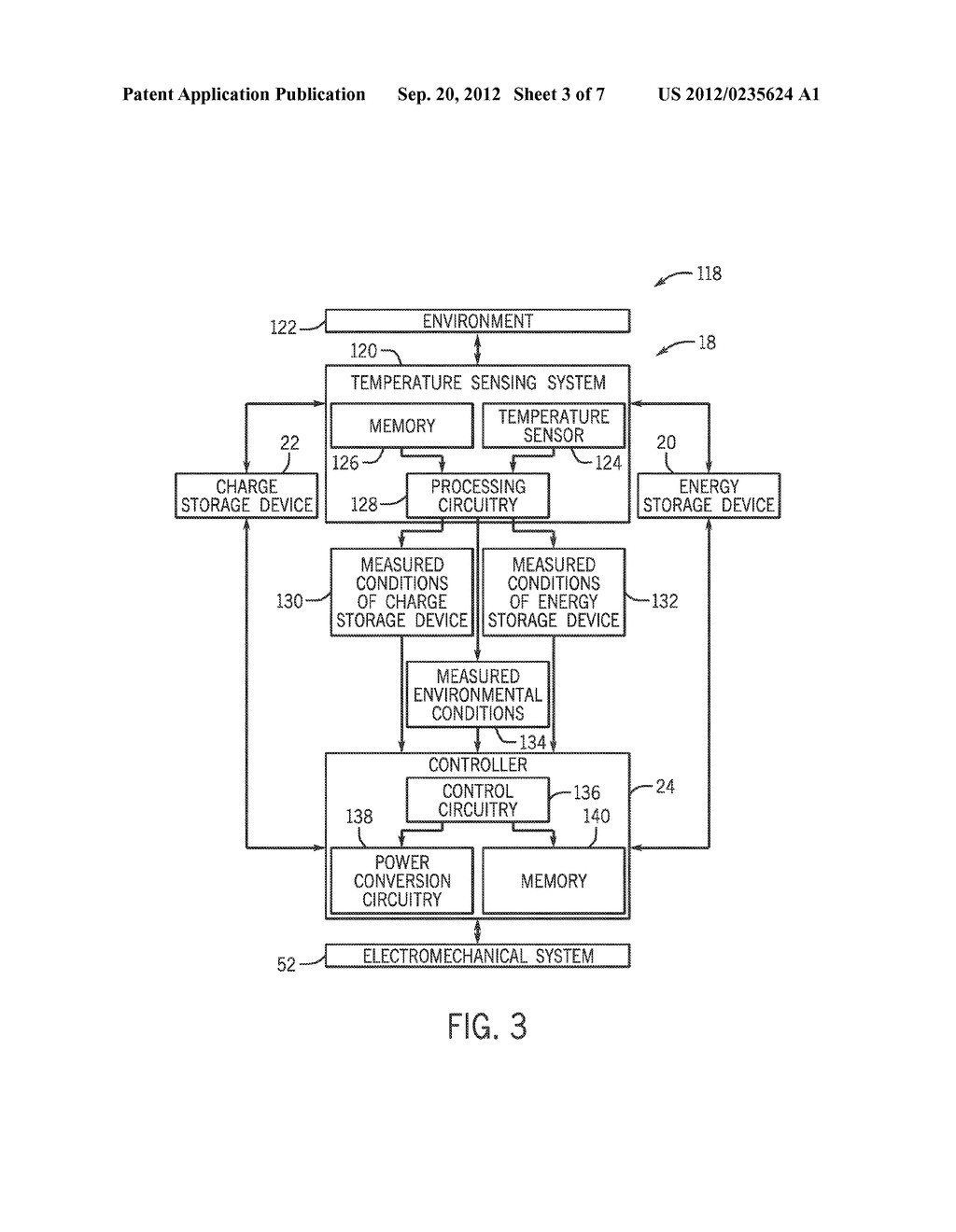 SYSTEMS AND METHODS FOR CONTROLLING MULTIPLE STORAGE DEVICES - diagram, schematic, and image 04
