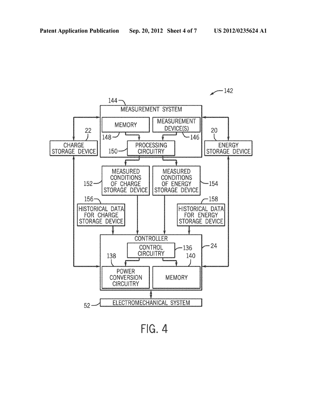 SYSTEMS AND METHODS FOR CONTROLLING MULTIPLE STORAGE DEVICES - diagram, schematic, and image 05